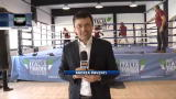 20/02/2013 - Boxe: Italia Thunder, vincere ancora