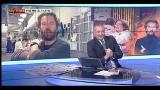 Masterchef, intervista a Carlo Cracco