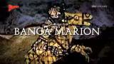 """Gli Sgommati: Monti e l'armata """"Banca Marion"""""""