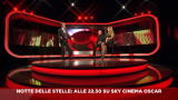 24/02/2013 - Sky Cine News: Anticipazioni Oscar 2013