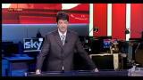 Rassegna stampa nazionale 25.02.2013