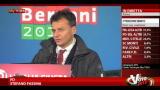 Speciale Elezioni, il commento di Stefano Fassina (PD)