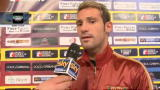 27/02/2013 - Boxe, Italia Thunder: Born to Run