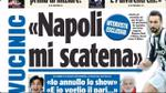 28/02/2013 - La rassegna stampa Sky SPORT24 (28.02.2013)