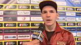 28/02/2013 - Italia Thunder, pronti alla nuova sfida. C'è il Regno Unito