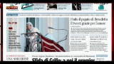 01/03/2013 - Rassegna stampa nazionale (01.03.2013)