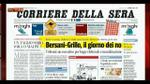 02/03/2013 - Rassegna stampa nazionale (02.03.2013)
