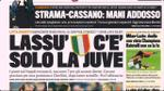 02/03/2013 - La rassegna stampa di Sky SPORT24 (02.03.2013)