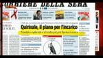 Rassegna stampa nazionale (05.03.2013)
