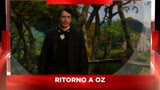 06/03/2013 - Sky Cine News presenta Il grande e potente Oz
