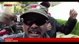 Morte Chavez, Venezuela accusa: è stato avvelenato