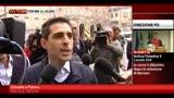 Parma, tra i cittadini dopo un anno a guida M5S