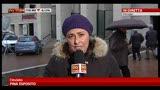 Perugia, uccide due impiegate della Regione e si suicida