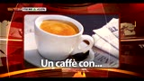 Un caff con... Giuseppe Civati