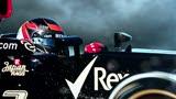 Sky Sport F1 HD: la perfezione dell'Alta Definizione