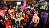 Harlem Shake: la mania contagia lo sport