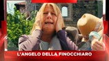 07/03/2013 - Sky Cine News: Ci vuole un gran fisico
