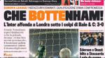 08/03/2013 - La rassegna stampa di Sky SPORT24 (08.03.2013)
