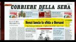 10/03/2013 - Rassegna stampa nazionale (10.03.2013)