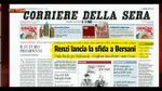 Rassegna stampa nazionale (10.03.2013)