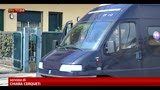 10/03/2013 - Omicidio nel Bresciano, donna uccide la convivente