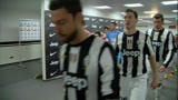 Juventus-Catania 1-0