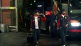 Pazzo e Balo stendono il Genoa, il Milan resta terzo