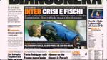 11/03/2013 - La rassegna stampa Sky SPORT24 (11.03.2013)