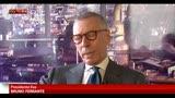 Ferrante: positiva cassa integrazione per ristrutturazione