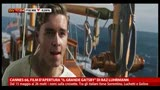 "Cannes 66,film d'apertura ""Il grande Gatsby"" di Baz Luhrmann"