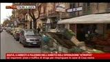 "12/03/2013 - Mafia, 6 arresti a Palermo grazie all'operazione ""Atropos"""