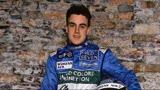 """Formula 1, Briatore: """"Alonso un pilota speciale, vero n.1"""""""
