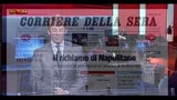 13/03/2013 - Rassegna stampa nazionale (13.03.2013)