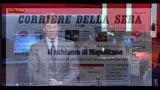 Rassegna stampa nazionale (13.03.2013)