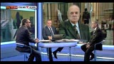 13/03/2013 - Berlusconi, Migliavacca: se atti corretti si ad arresto