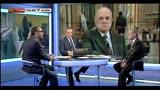 Berlusconi, Migliavacca: se atti corretti si ad arresto