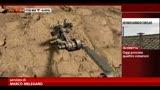 Spazio, NASA: su Marte c'erano le condizioni per la vita