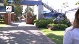 F1, il paddock del circuito di Albert Park è in fermento