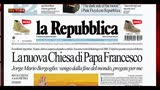 14/03/2013 - Rassegna stampa nazionale (14.03.2013)