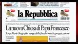 Rassegna stampa nazionale (14.03.2013)