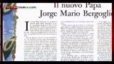 Rassegna stampa internazionale (14.03.2013)