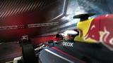 """Una storia semplice"". I Negramaro per Sky Sport F1 HD"