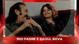 14/03/2013 - Sky Cine News: Buongiorno Pap