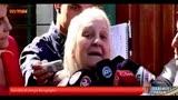 15/03/2013 - L'amore di Buenos Aires per Papa Francesco