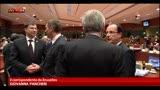 15/03/2013 - Italia, Merkel: spero presto in un nuovo governo