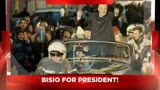 15/03/2013 - Sky Cine News presenta Benvenuto Presidente