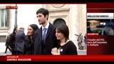 Parlamentari a 5 Stelle i più attesi della XVII legislatura