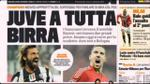 16/03/2013 - La rassegna stampa di Sky SPORT24 (16.03.2013)