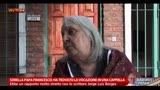 16/03/2013 - Sorella papa Francesco: ha trovato vocazione in una cappella