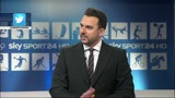 16/03/2013 - #liberidichiedere: Inter interessata a Sanchez?